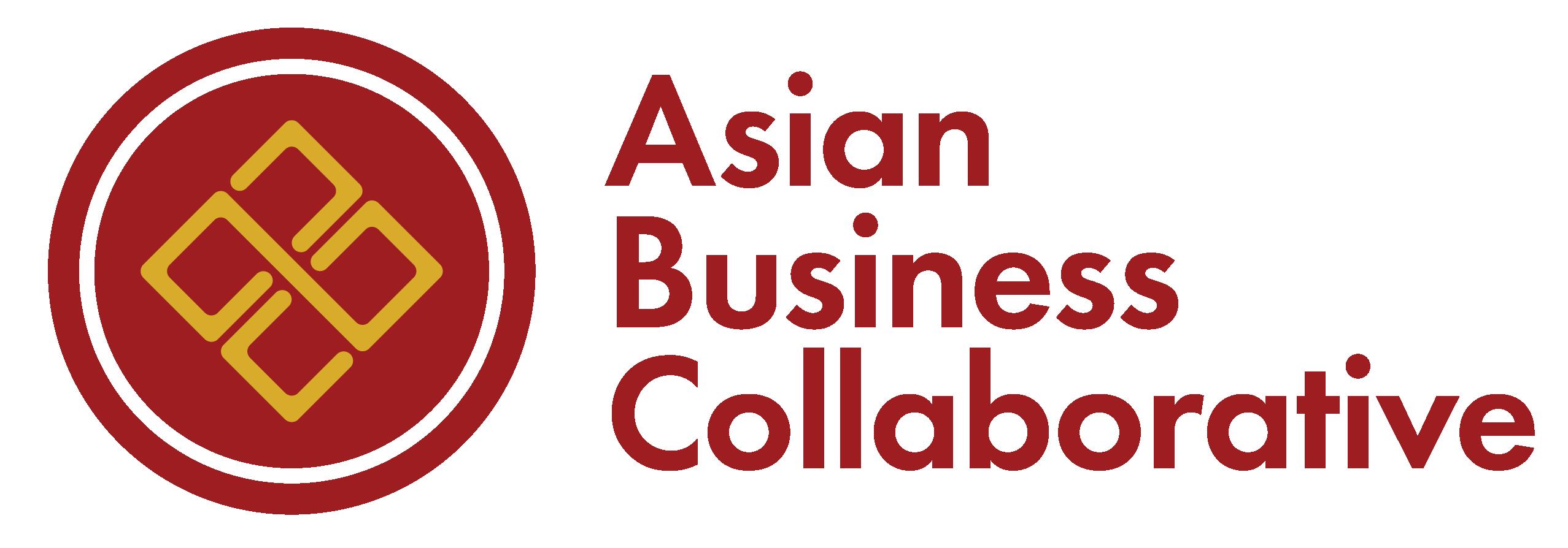 AsianBusinessCollaborativeLogo Final 01